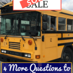 buy a bus to convert