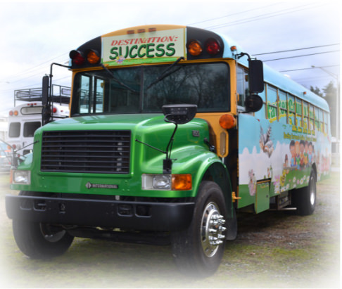 Home | Skoolie Homes | Bus Conversion Services