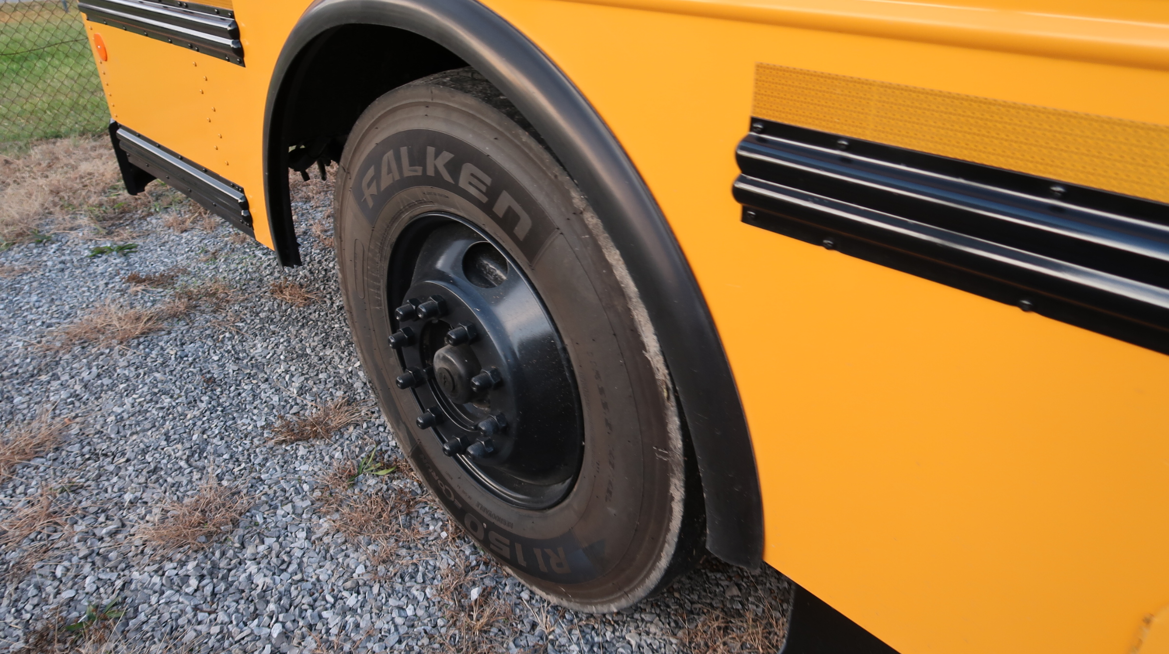 tire for bus for sale